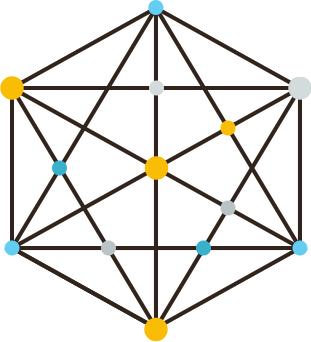 network-salta